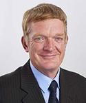 Cr Tom Melican