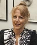 Mayor Cr Karen Egan
