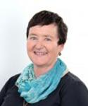 Tracey Jermieson