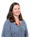 Kate Roberton
