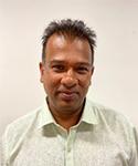 Sajeeva Tennekoon
